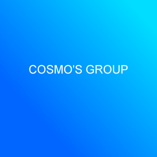 Cosmo's Group