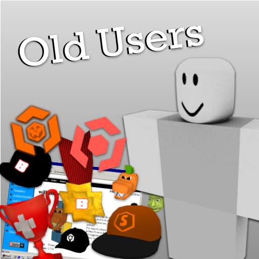 Old Users